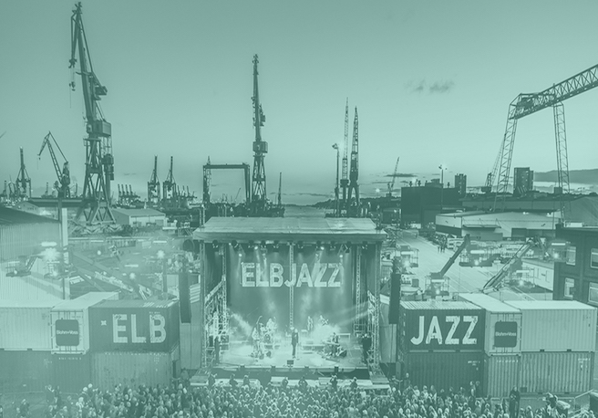 ELBJAZZ_Ticketshop Startseite