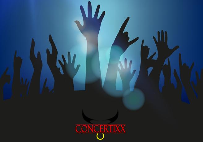 Concertixx GmbH Kopie