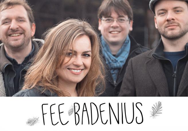 feebadenius2