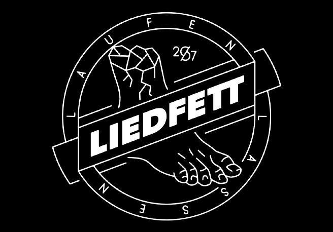 liedfett