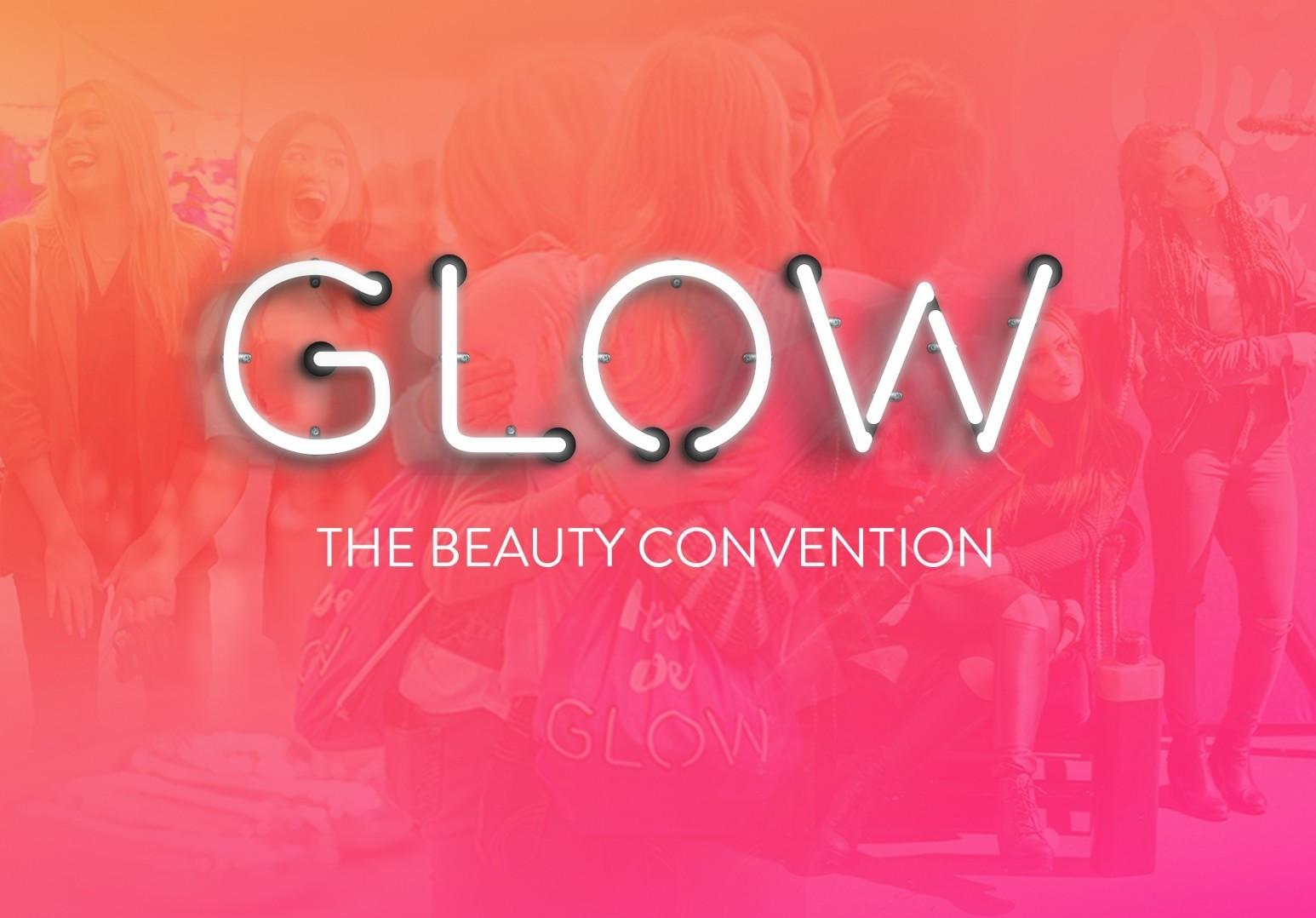 glowcon