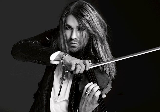 myticket_david-garrett