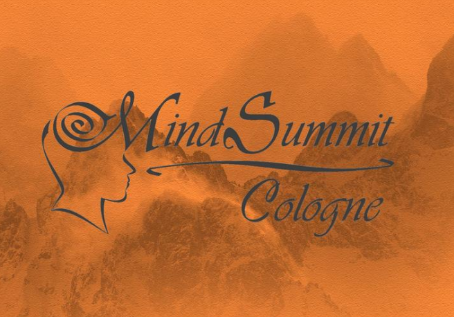 mind summit wlec3