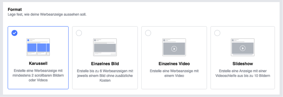 Facebook Ads Grafik 4