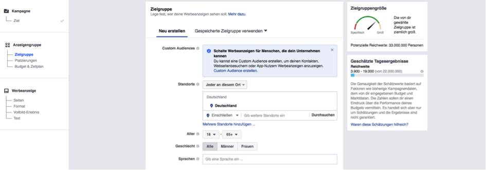Facebook Ads Grafik2