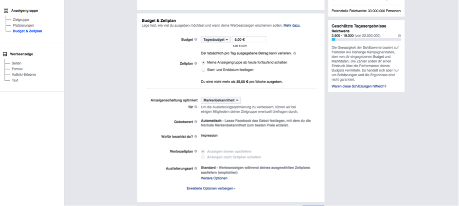 Facebook Ads Grafik3