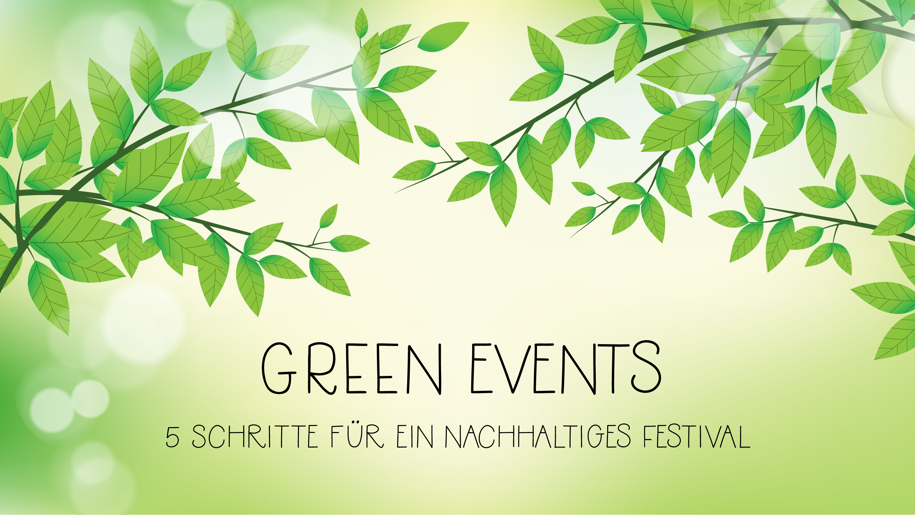 Green_Events_Header-01