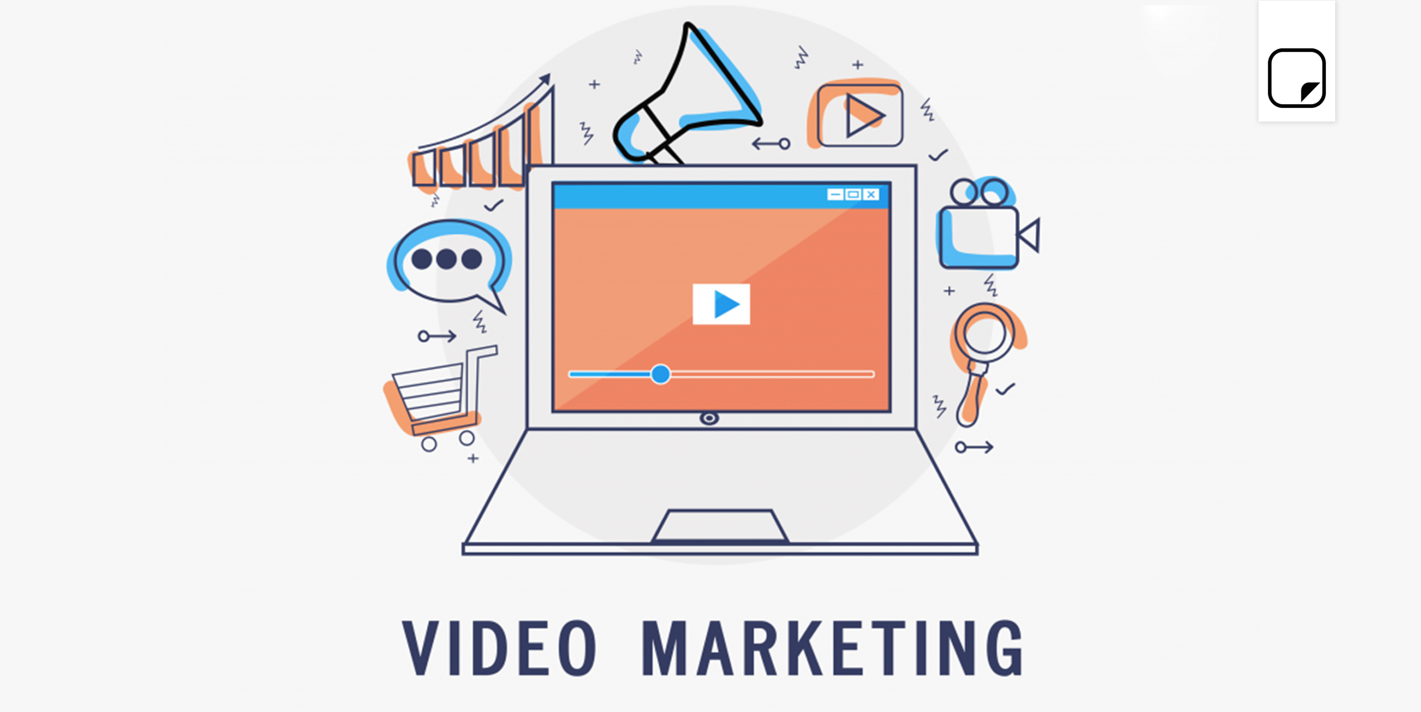 white label eCommerce Video Marketing
