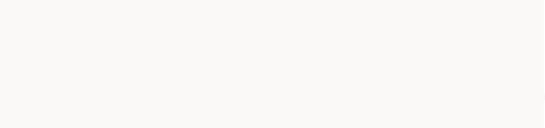 White-Label-Dating-Website Partner