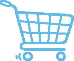 white label Ticketing & eCommerce