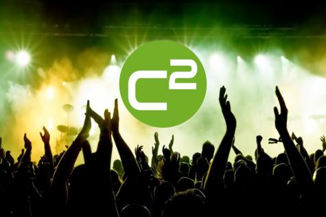 C2 Concerts