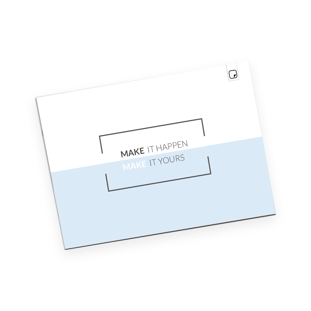 white label Ticketing & eCommerce Booklet