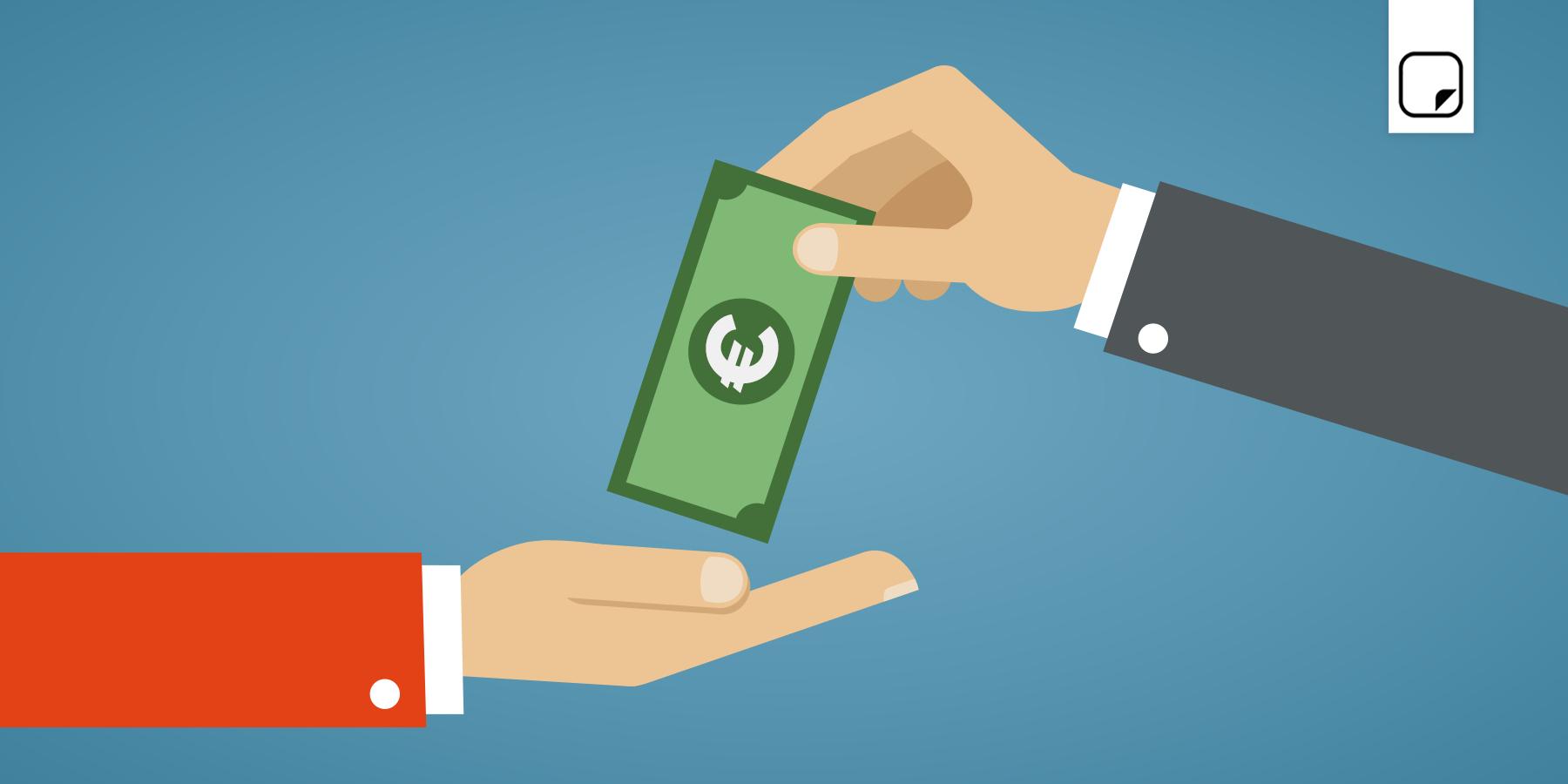 Ticketversicherung - Geld zurück wenn etwas Unvorhergesehenes passiert