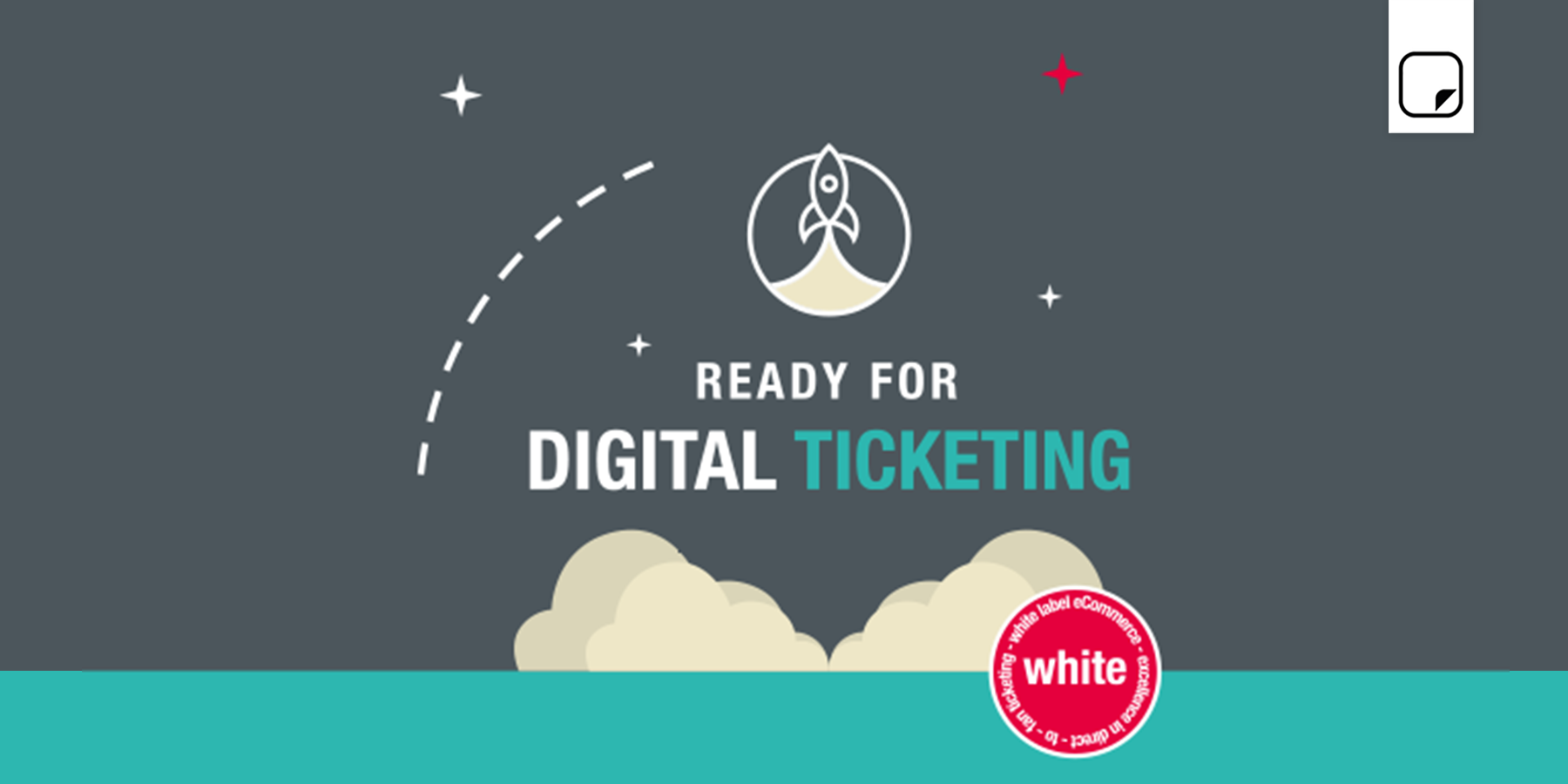 "Nachlese ""Digital Ticketing"" - Konferenz"