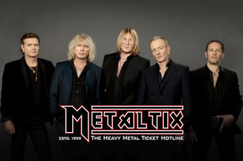 Metaltix