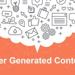 """Diese Vorteile bietet """"User Generated Content"""""""