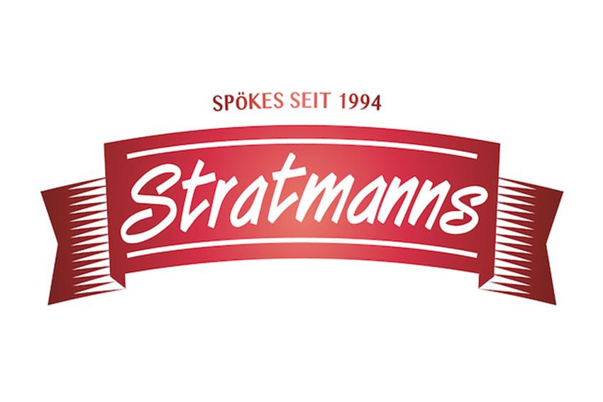 Stratmanns