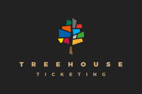 Treehouse Ticketing