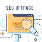 SEO Teil 2 – Die effektivsten OffPage Maßnahmen für deinen Ticketshop