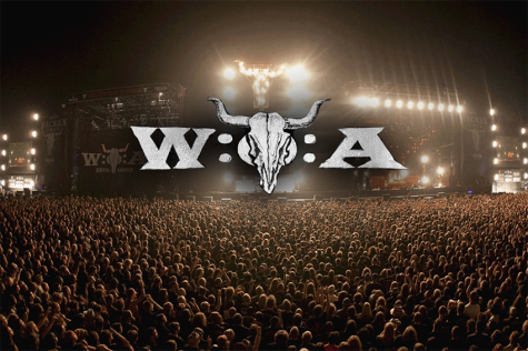 wackenWacken Open Air Festival - white label Ticketing & eCommerce