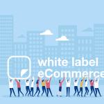 5 Gründe, warum du bei white label arbeiten solltest!