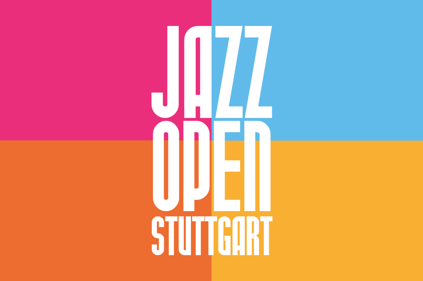 jazzopen white label eCommerce