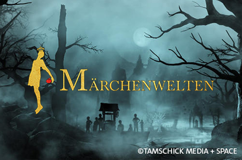 Märchenwelten