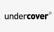 undercover wleC