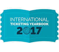 International Ticketing Yearbook 2017