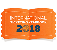 International Ticketing Yearbook 2018