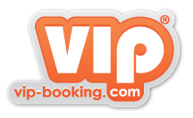 vip booking magazine white label eCommerce
