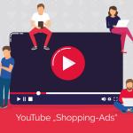 YouTubeAds wleC Blog