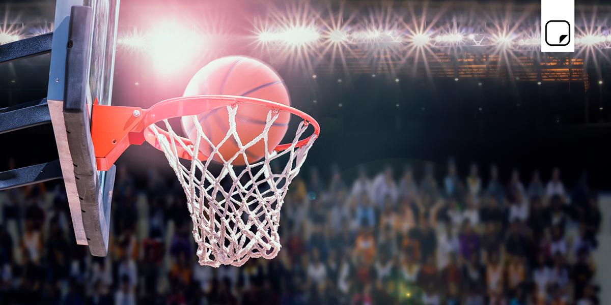 Sport-Events: wleC hat DAS Feature für Spielbegegnungen
