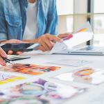Event-Branding – Veranstaltungen als Marketingmaßnahme