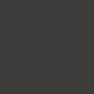 Volleyball Ticketshop