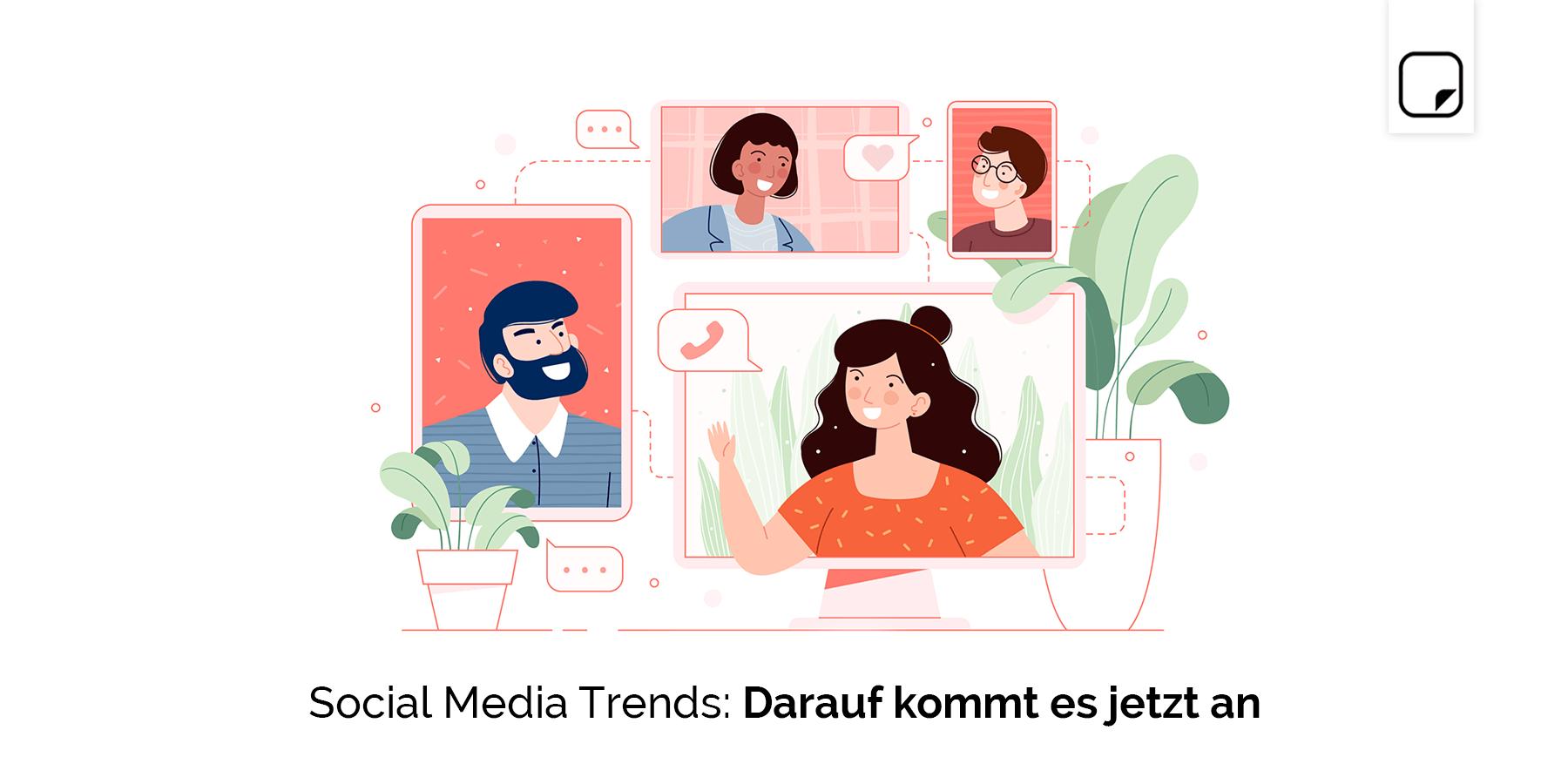 SM_Trends