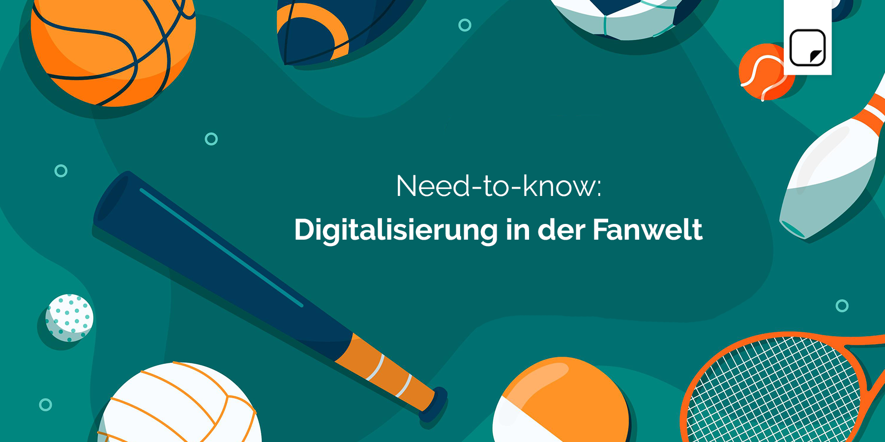 Digitalisierung Fanwelt wleC Blog