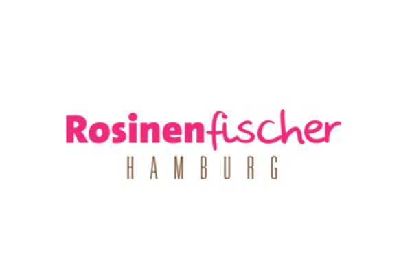 Rosinenfischer Hamburg
