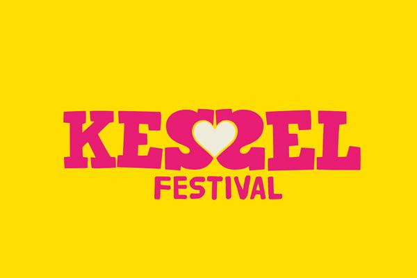 Kessel Festival
