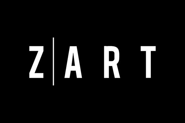 Z/ART