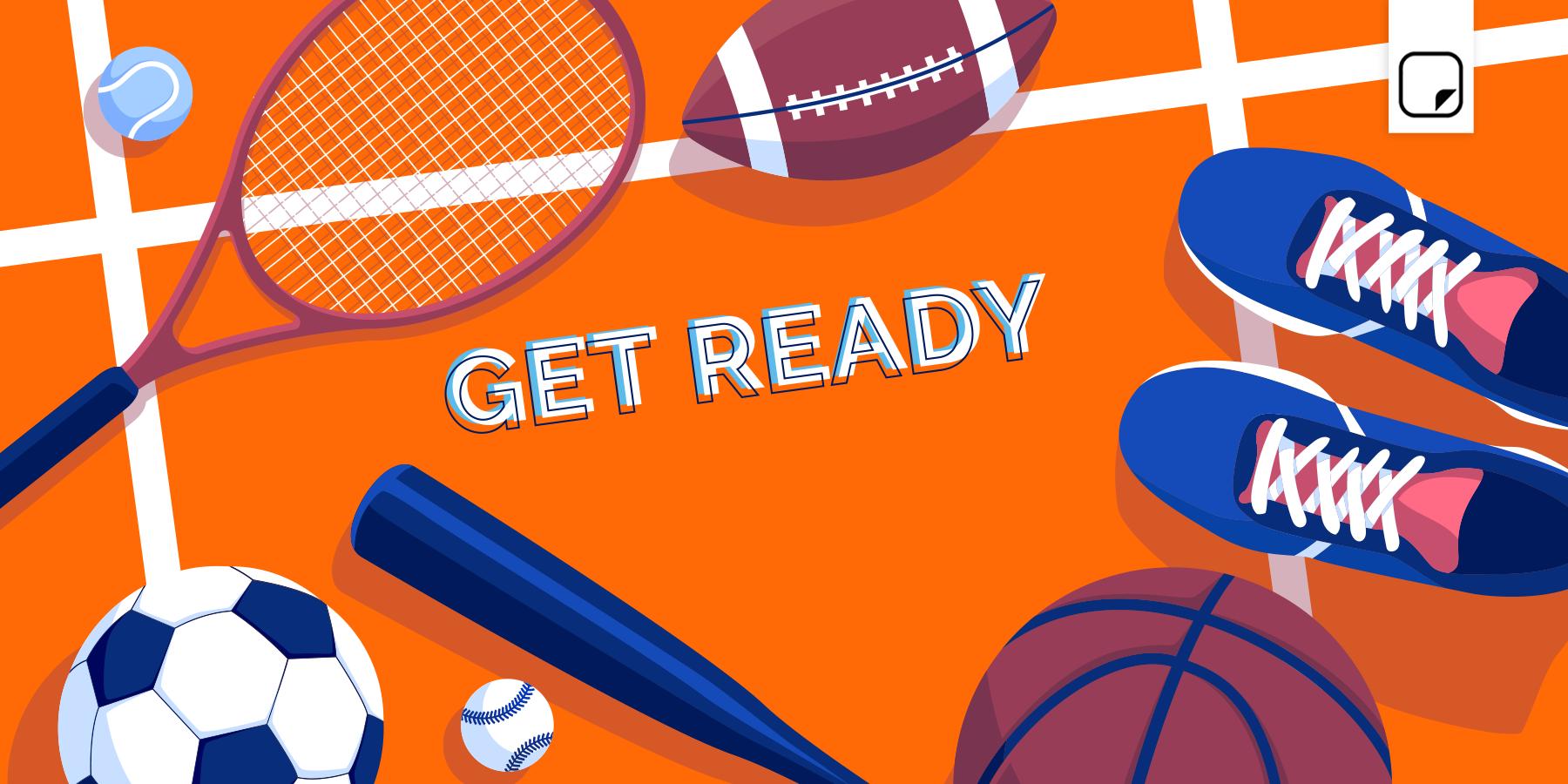 Sportvereine Tipps Webauftritt