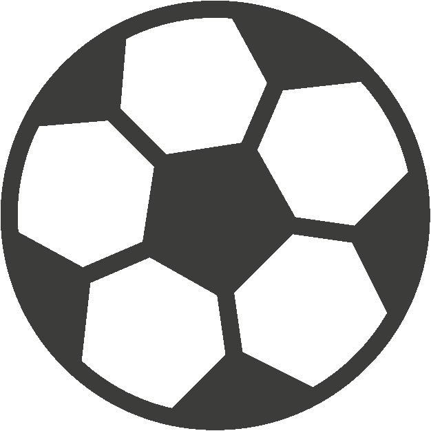 Ticket Shop Fußball