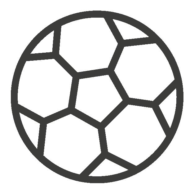 Ticket Shop Handball