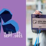 Reeperbahnfestival 2021